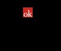 logo_broker-consulting